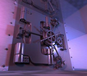 safe bank locksmith