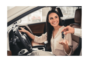 car locksmith Bakersfield