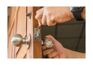 locksmith in Bakersfield