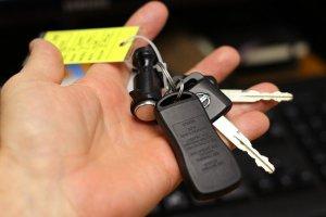 Car Key Makers